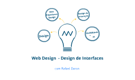 Web Design - Parte 2 - Introdução