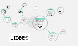 Copy of LIDERes