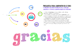 C4 Competencias Conversacionales básicas para la Negociación (en construcción)