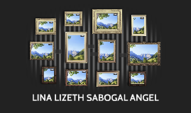LINA LIZETH SABOGAL ANGEL