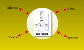 Rebalancing Millennium