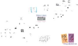 Dibuixant el gènere reloaded