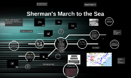 Copy of Unit 4B LP 4 Sherman's March to the Sea