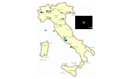 Most Famous Cities in Italy.