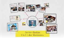 Copy of Javier Sicilia