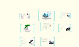 Copy of Capacitación Para Las Ventas: Objetivos, Técnicas y Evaluaci