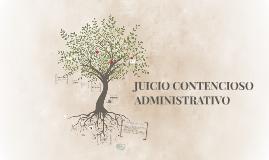 Copy of JUICIO CONTENCIOSO ADMINISTRATIVO