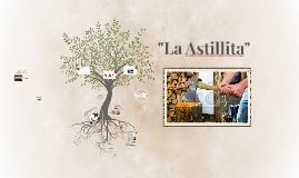 """La Astillita"""
