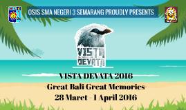 Copy of Vista Devata 2016