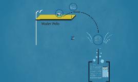 Water Polo LA13