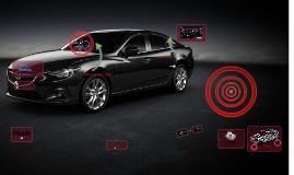 Copy of 2014 Mazda 6