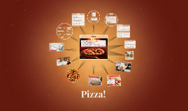 Nutritional Value of Pizza