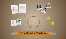 The Sodder Children
