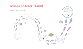 beowulf s resume by savanah everett on prezi