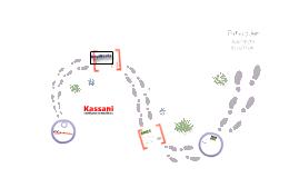 Kassani
