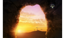 What things are associated with Easter?