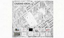 Ciudad Ideal