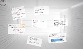 Copy of PARAMETROS RESPIRATORIOS