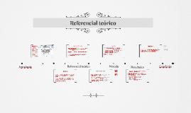 Cópia de Referencial teórico