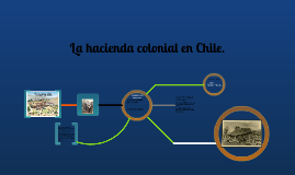 Copy of Copy of Hacienda Colonial en Chile