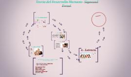 Copy of Copy of Copy of Universidad Nacional Autónoma de México. Escuela Nacional de