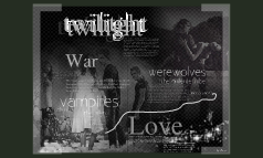 Twilight Copy