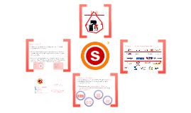 Copy of Perfil Corporativo