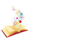 Copyright and Fair Use: An Open Book