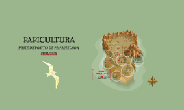 Copy of PAPICULTURA