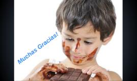 Botánica y tipos genéticos de cacao EAPO