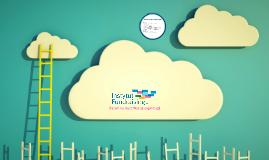 D2D cloud