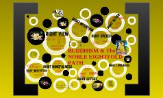 Copy of Buddhism chapel Speech