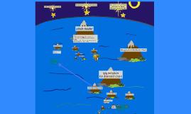 slack-reader project seamap