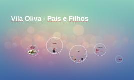 Vila Oliva
