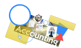 SDT II - What Is Accounting?