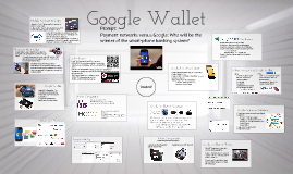 SOC: Google Wallet