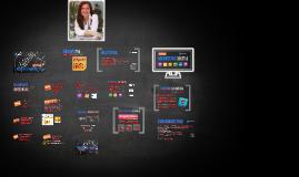 Copy of plano de marketing digital