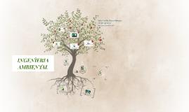 IMPORTANCIA DE CUIDAR LAS PLANTAS
