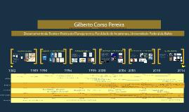 1982 - 2014