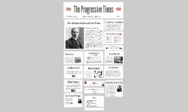 The Progressive Times