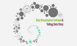 Copy of Data Visualization