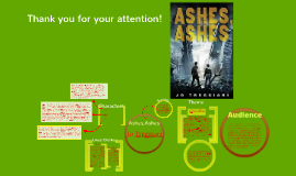 Copy of Ashes Ahes