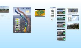 航空写真のオープンデータ化 FOSS4G 2016 Hokkaido