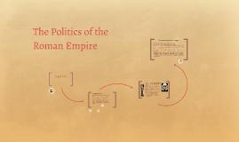 71 B.C.--Roman Rebellion