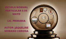 UNIDAD 4. LA SEGUNDA REPUBLICA FEDERAL Y EL SEGUNDO IMPERIO