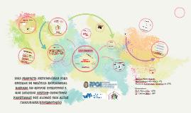 UMA PROPOSTA METODOLÓGICA PARA OFICINAS DE ROBÓTICA EDUCACIO