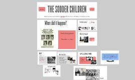 Copy of THE SODDER CHILDREN