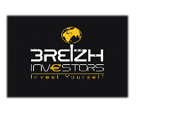 Copy of Breizh Investors Business Plan
