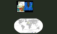 Data Models for Historical GIS