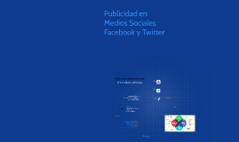 SocialAds: Facebook